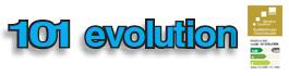 101_evolution