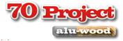 70project-alu-wood