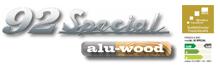 92special-alu-wood
