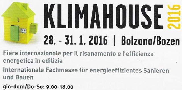 klimahouse-bolzano-2016