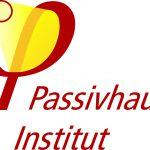 logo_phi_neu_de